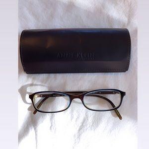 Anne Klein Prescription Eyeglasses